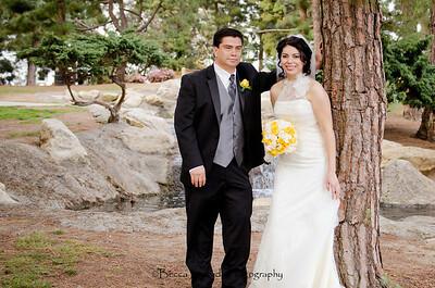 Becca Estrada Photography - Alvarado Wedding Tewinkle Park A (4)