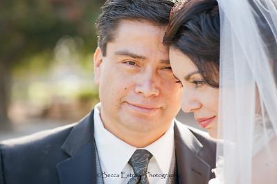 Becca Estrada Photography - Alvarado Wedding - Tewinkle park (4)
