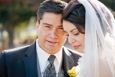 Becca Estrada Photography - Alvarado Wedding - Tewinkle park (3)