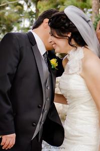 Becca Estrada Photography - Alvarado Wedding Tewinkle Park A (2)