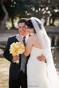 Becca Estrada Photography - Alvarado Wedding - Tewinkle park (16)