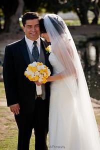 Becca Estrada Photography - Alvarado Wedding - Tewinkle park (15)