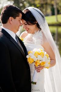 Becca Estrada Photography - Alvarado Wedding - Tewinkle park (10)