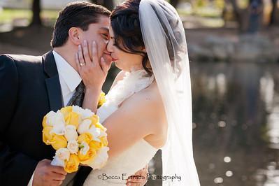 Becca Estrada Photography - Alvarado Wedding - Tewinkle park (21)