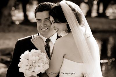 Becca Estrada Photography - Alvarado Wedding - Tewinkle park (18)