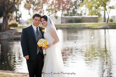 Becca Estrada Photography - Alvarado Wedding - Tewinkle park (7)