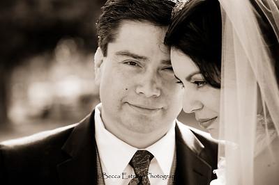 Becca Estrada Photography - Alvarado Wedding - Tewinkle park (5)