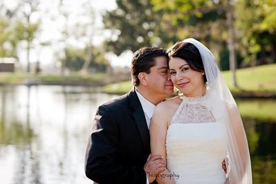 Becca Estrada Photography - Alvarado Wedding - Tewinkle park (25)