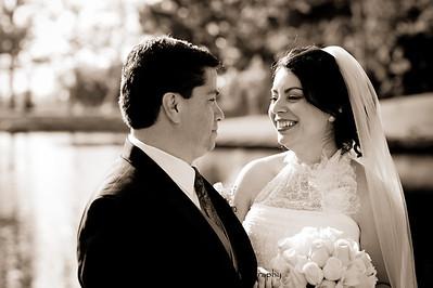 Becca Estrada Photography - Alvarado Wedding - Tewinkle park (14)