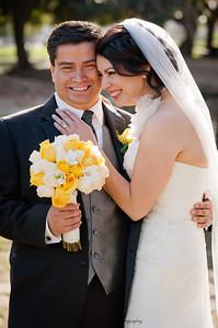Becca Estrada Photography - Alvarado Wedding - Tewinkle park (19)