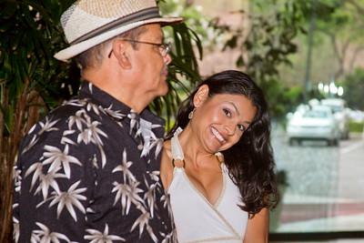 Photo Experienc -, James Corwin Johnson - Weddings - Sarasota Florida