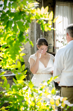 Rogers Wedding