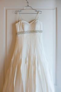 Rohde Pre Wedding-1001