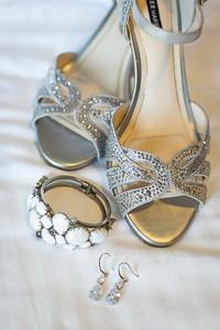 Rohde Pre Wedding-1017