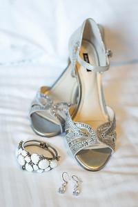 Rohde Pre Wedding-1018