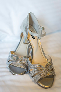 Rohde Pre Wedding-1013