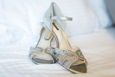 Rohde Pre Wedding-1014
