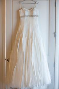 Rohde Pre Wedding-1003