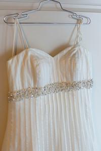 Rohde Pre Wedding-1002