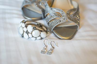 Rohde Pre Wedding-1016