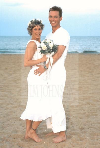 Love On Virginia Beach