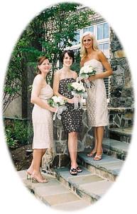 Bridal Class