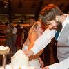 Romanoski-Wedding-682