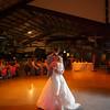 Romanoski-Wedding-530