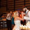 Romanoski-Wedding-686
