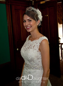 Romi&AndrewWedding_FINAL-40_IMG_1365