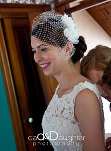 Romi&AndrewWedding_FINAL-38_IMG_1355