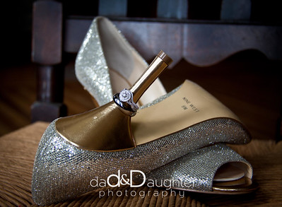 Romi&AndrewWedding_FINAL-13_IMG_1262