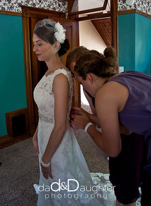 Romi&AndrewWedding_FINAL-39_IMG_1357