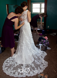 Romi&AndrewWedding_FINAL-24_IMG_1316