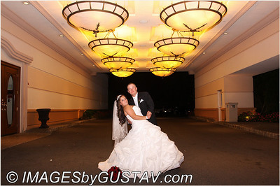 images by gustav affordable weddings nj ny