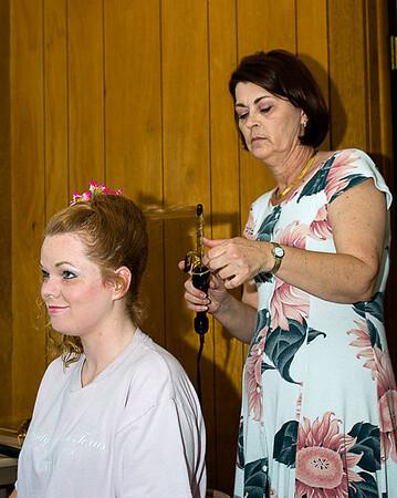 HairPrep