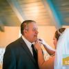 Ronica+Ryan ~ Wedding!_009