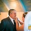 Ronica+Ryan ~ Wedding!_010