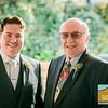 Ronica+Ryan ~ Wedding!_014