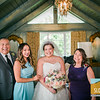 Ronica+Ryan ~ Wedding!_019