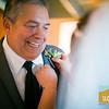 Ronica+Ryan ~ Wedding!_008