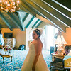 Ronica+Ryan ~ Wedding!_004