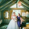Ronica+Ryan ~ Wedding!_015