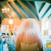 Ronica+Ryan ~ Wedding!_005