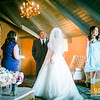 Ronica+Ryan ~ Wedding!_011