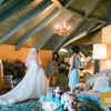 Ronica+Ryan ~ Wedding!_002