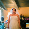 Ronica+Ryan ~ Wedding!_003