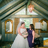 Ronica+Ryan ~ Wedding!_016