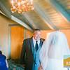 Ronica+Ryan ~ Wedding!_007