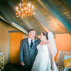 Ronica+Ryan ~ Wedding!_013